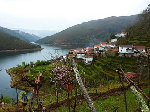 Várzea-Portugal
