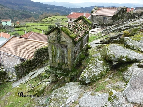 Bostelinhos-Portugal