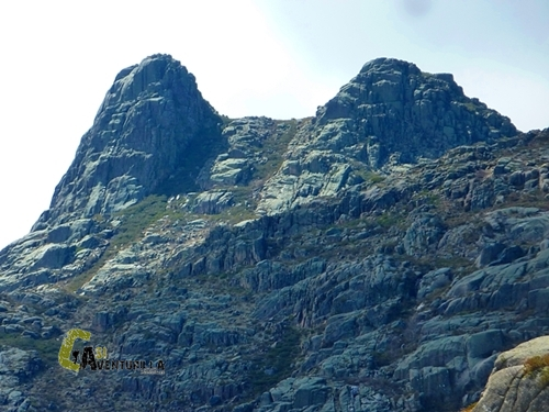 Roca Negra