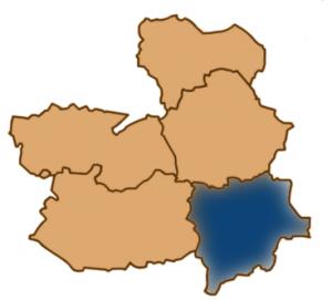Rutas de Albacete