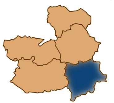 Rutas de senderismo en Albacete