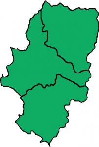 Rutas de Aragón