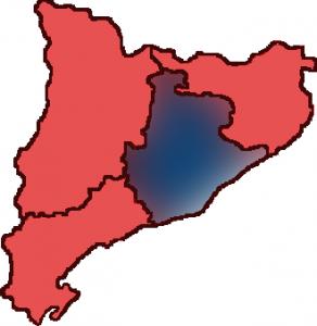 Rutas de Barcelona