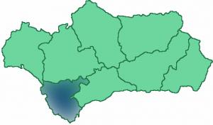 Rutas de Cádiz