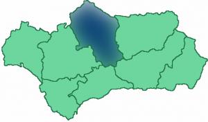 Rutas de Córdoba