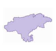 Rutas de Cantabria