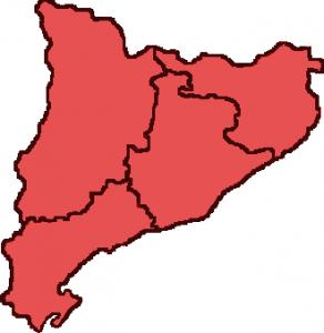 Rutas de Cataluña