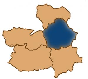 Rutas de Cuenca