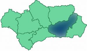 Rutas de Granada
