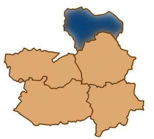 Rutas de Guadalajara