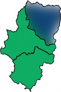 Rutas de Huesca