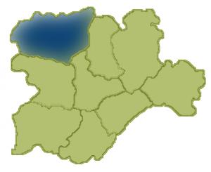 Rutas de León
