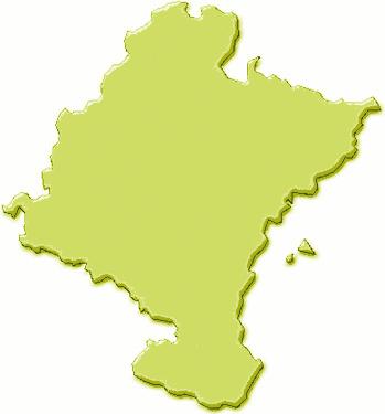Rutas de senderismo en Navarra