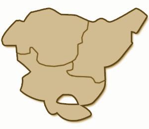 Rutas del País Vasco
