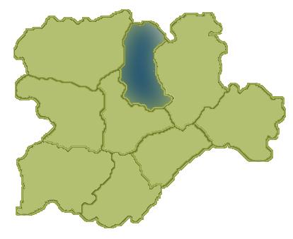 Rutas de senderismo en Palencia