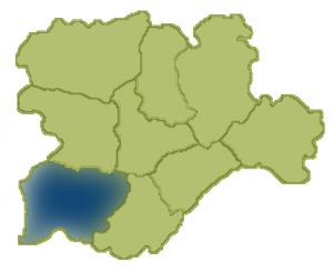 Rutas de Salamanca