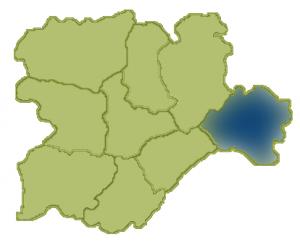Rutas de Soria