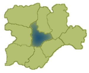 Rutas de Valladolid