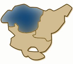 Rutas de senderismo en Vizcaya