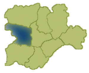 Rutas de Zamora