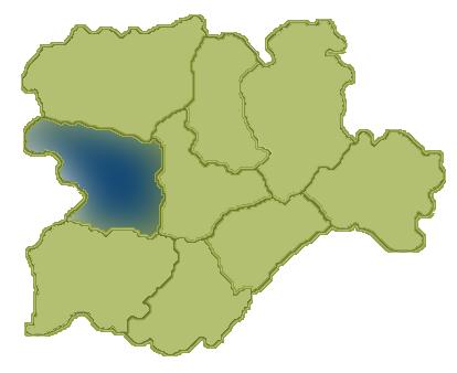 Rutas de senderismo en Zamora