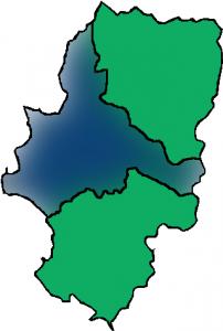 Rutas de Zaragoza