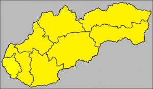 Eslovaquia