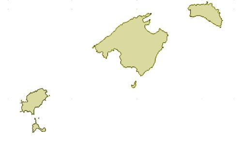 Rutas de senderismo en Baleares