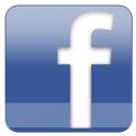 Casiaventurilla en Facebook