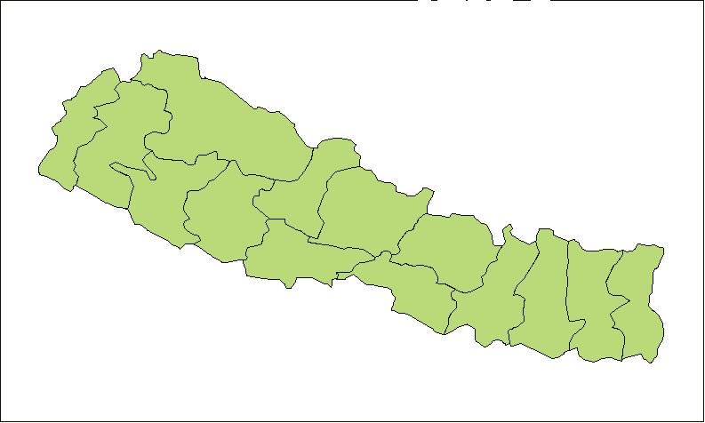 Rutas de senderismo en Nepal
