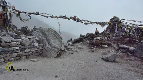 paso Thokla