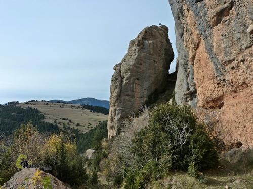Coll del Portet