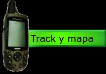 Track de gps
