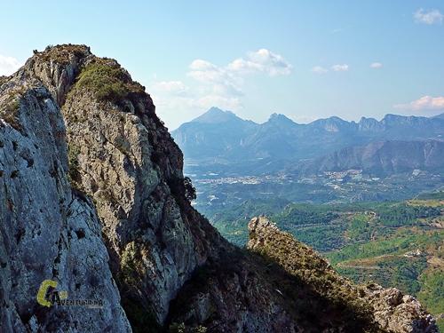 El Puig Campana
