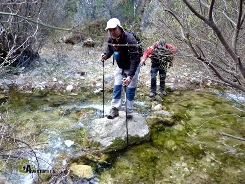 Río Linares