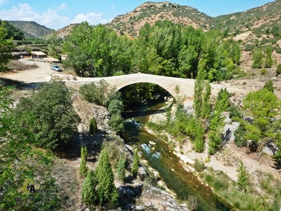 Puente de Fonseca