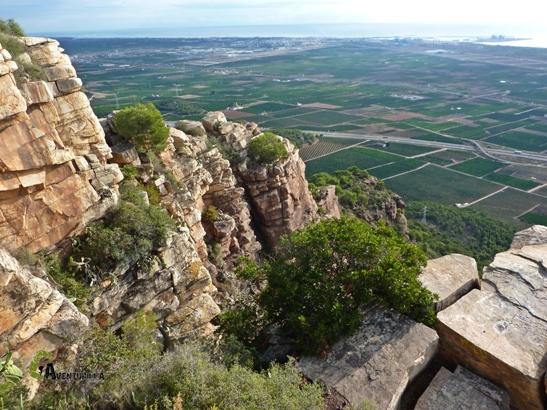 Monte Picayo