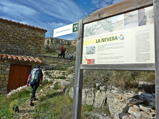 Excursiones en Castellón