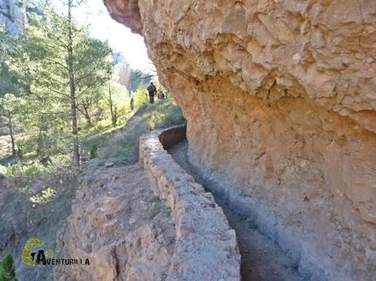 excursiones en sierra de Gúdar
