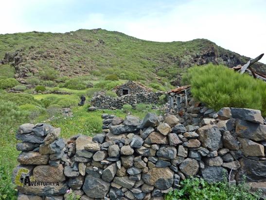 rutas por Tenerife