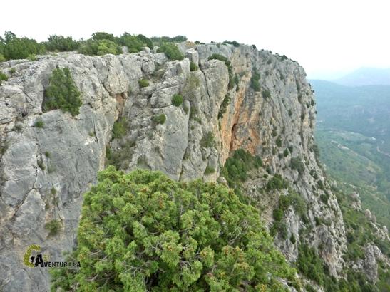 valle del Palancia