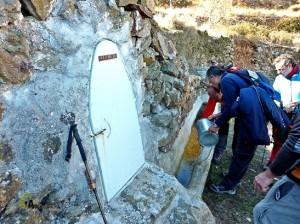 fuentes de Castellón