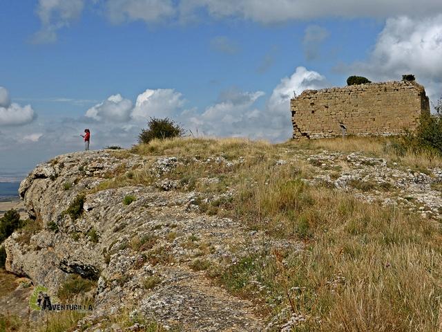 Prepirineo de Huesca