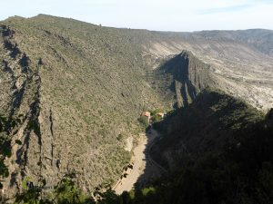 Santuarios de Teruel