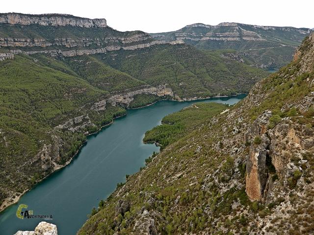 río Jucar