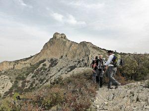 Pico Maigmó