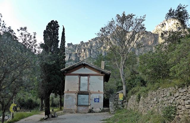 Casa de Carvallo