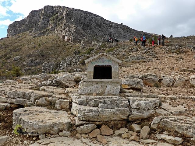 Pico Montcabrer