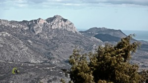 Pico Benicadell