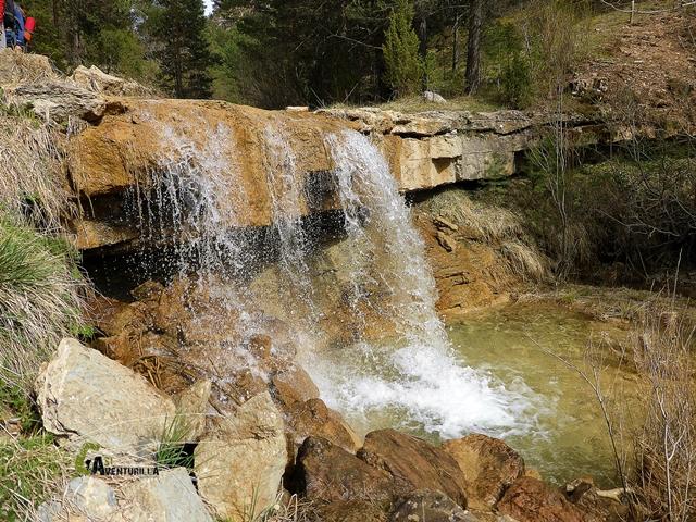 Excursión por Teruel